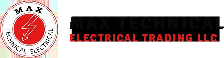 Maxtech DXB